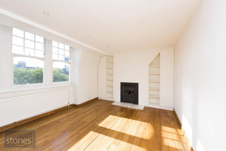 Click the photo for more details of Glenloch Road, Belsize Park