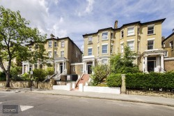 Images for Fellows Road, Belsize Park, London