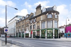 Images for Camden Place, Kentish Town Road, Kentish Town, London