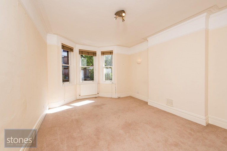 Click the photo for more details of Castellain Road, Maida Vale
