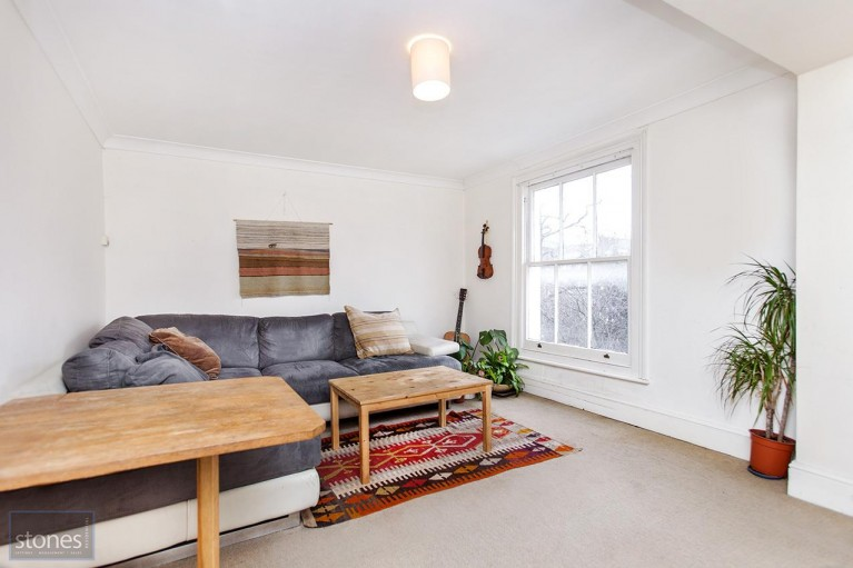 Click the photo for more details of Brondesbury Road, Kilburn