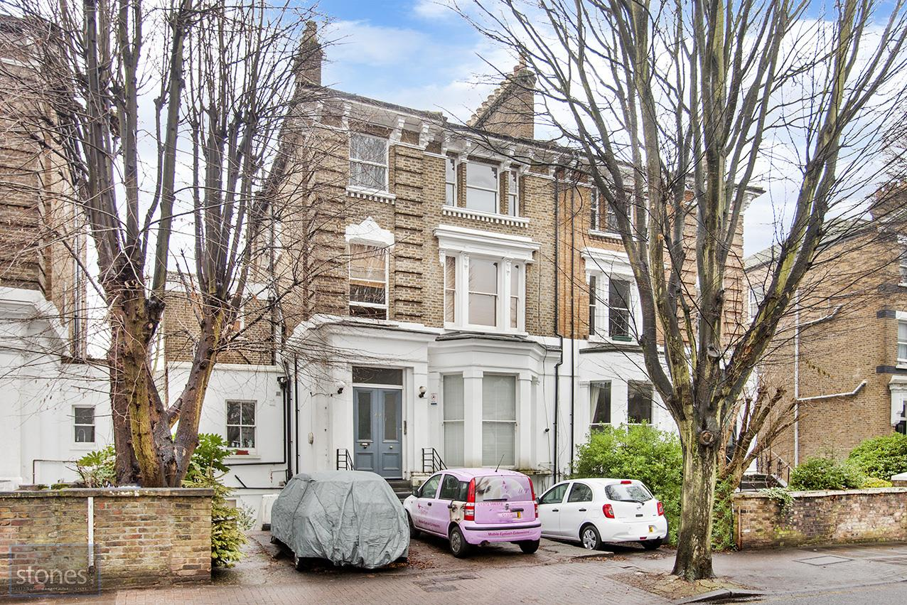 Images for Brondesbury Road, Kilburn, London