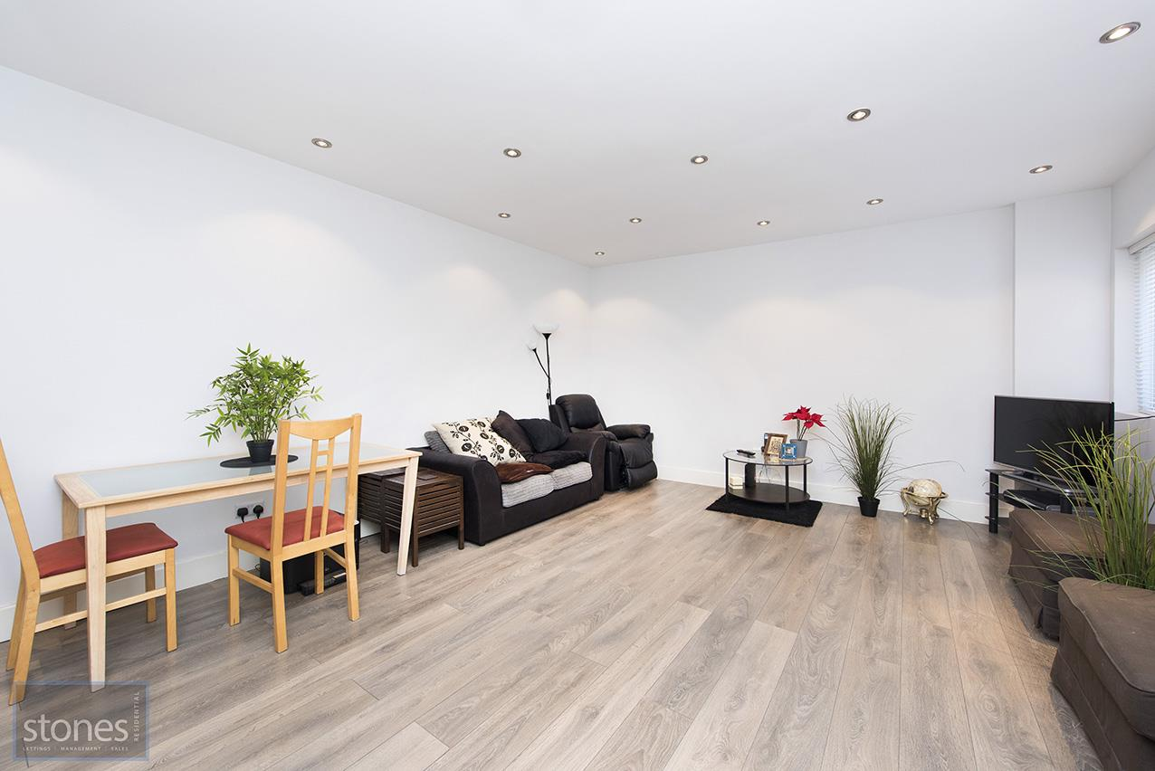 Images for Lily Court, Holden Road, Woodside Park, London