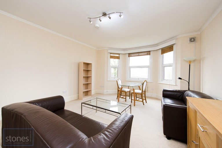 Click the photo for more details of Fellows Road, Belsize Park
