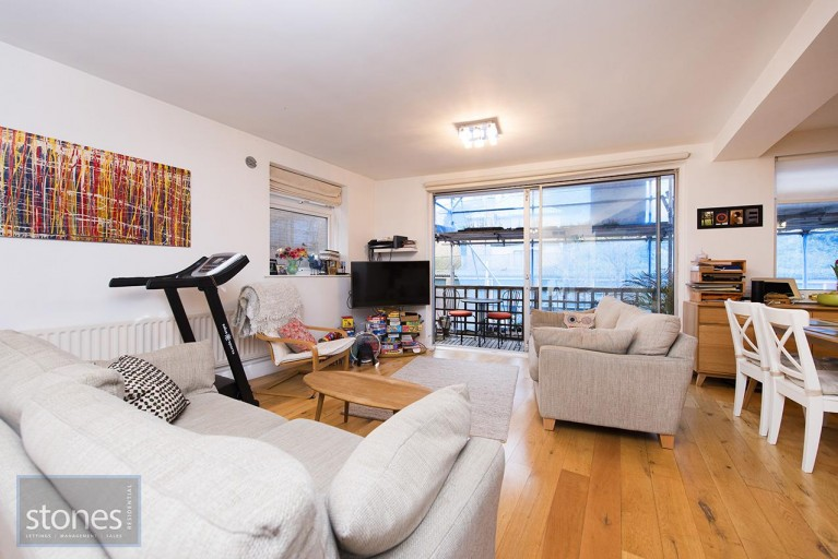 Click the photo for more details of Parkhill Road, Belsize Park