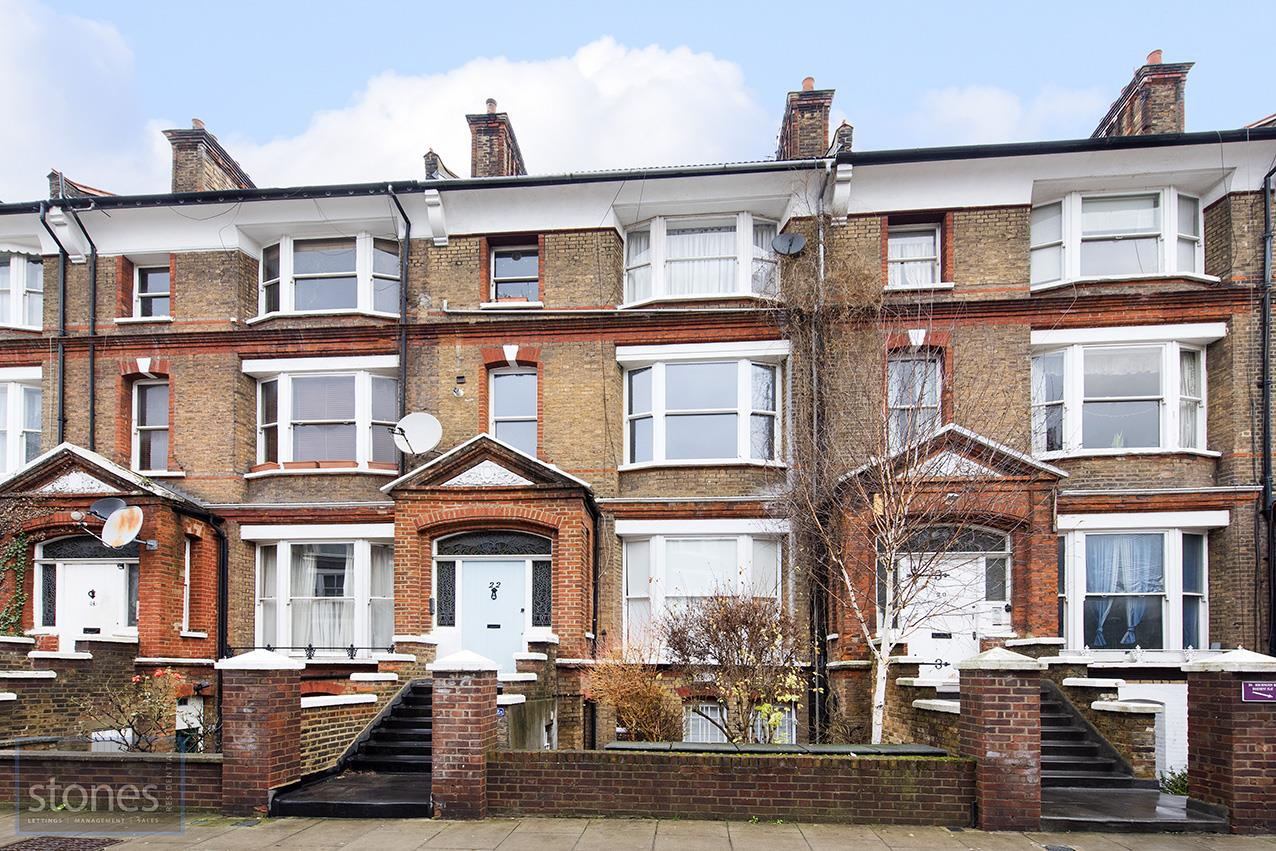 Images for Birchington Road, Kilburn, London