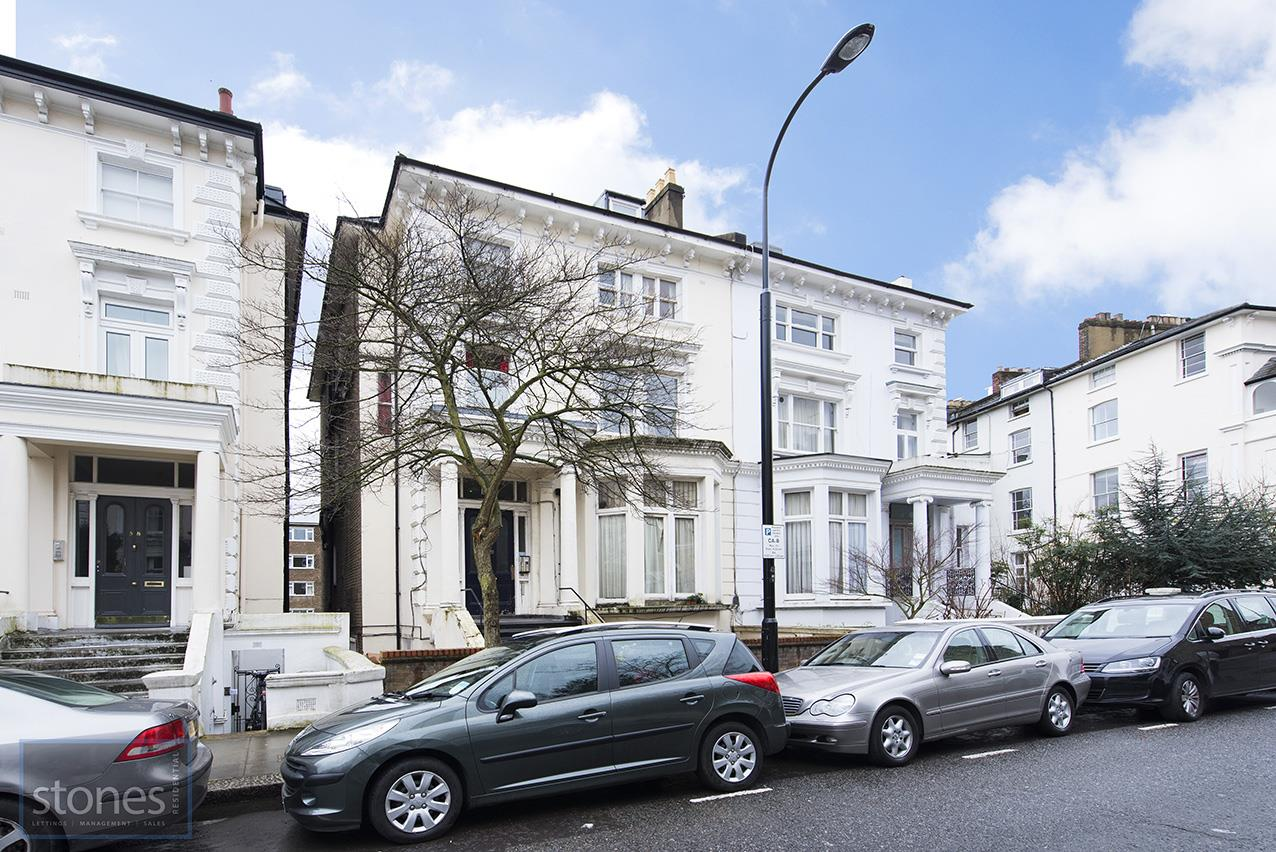 Images for Belsize Park, Swiss Cottage, London