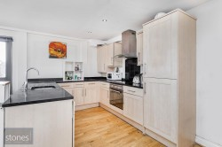 Images for Everwood Court, Maybury Gardens, Willesden Green, London