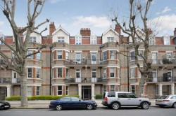 Images for Castellain Road, Maida Vale, London