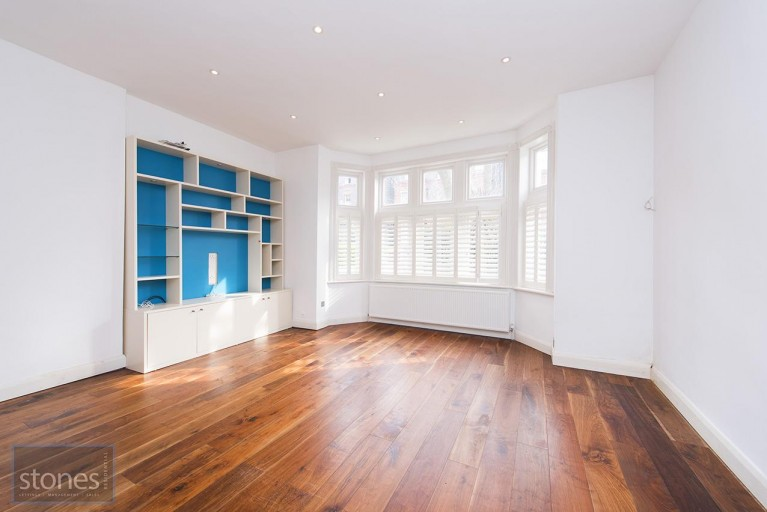 Click the photo for more details of Frognal,