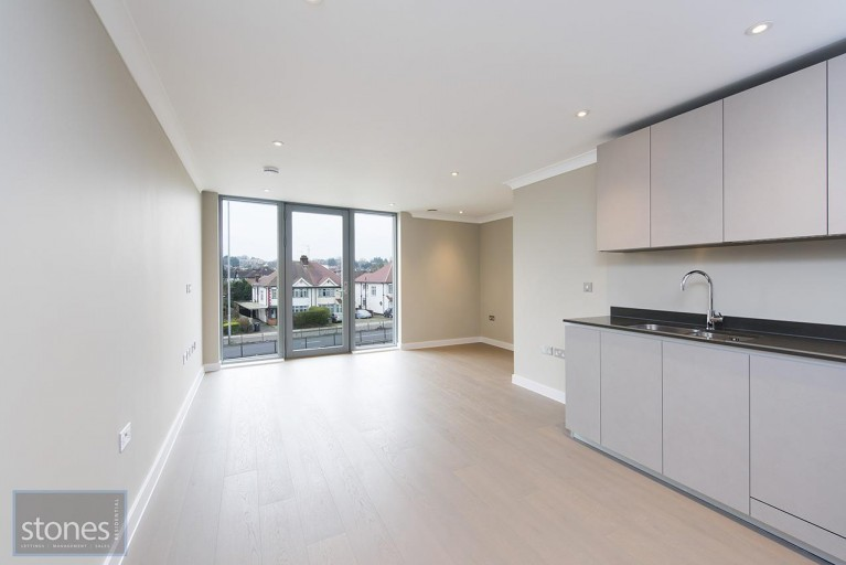 Click the photo for more details of 2 Hope Close, Hendon