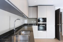 Images for Epsom Court, Hope Close, Hendon, London