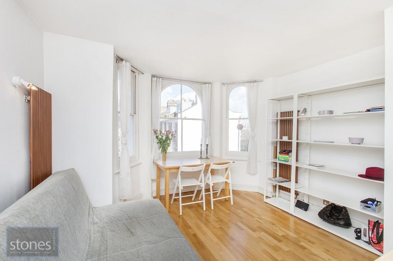 Click the photo for more details of Colville Terrace, Notting Hill