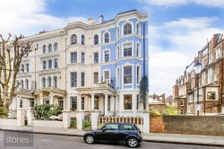 Images for Colville Terrace, Notting Hill, London