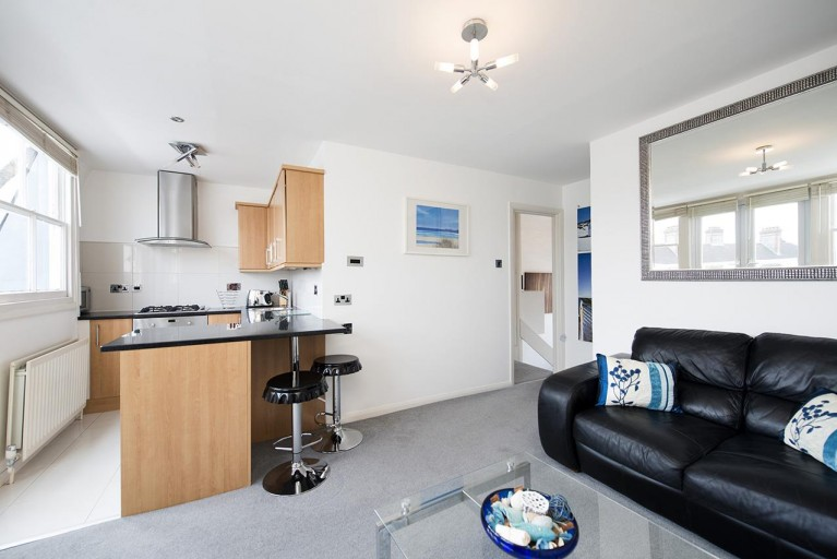 Click the photo for more details of Queens Crescent, Chalk Farm