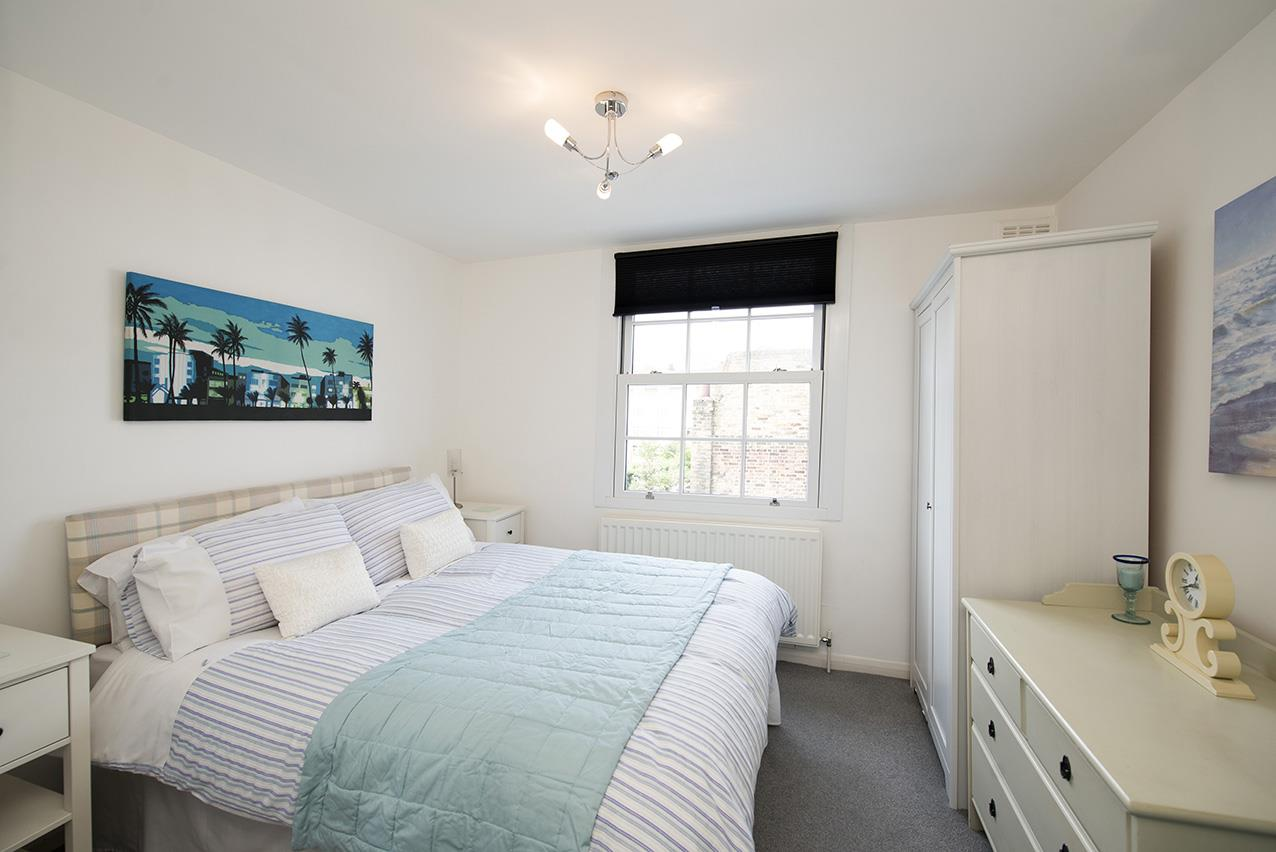Images for Queens Crescent, Chalk Farm, London