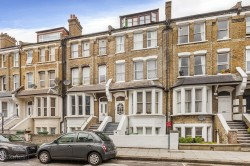 Images for Maygrove Road, Kilburn, London
