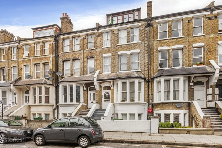 Click the photo for more details of Maygrove Road, Kilburn