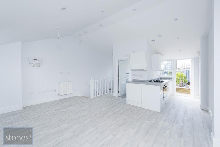Click the photo for more details of Daventry Street,