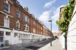 Images for Daventry Street, Marylebone, London