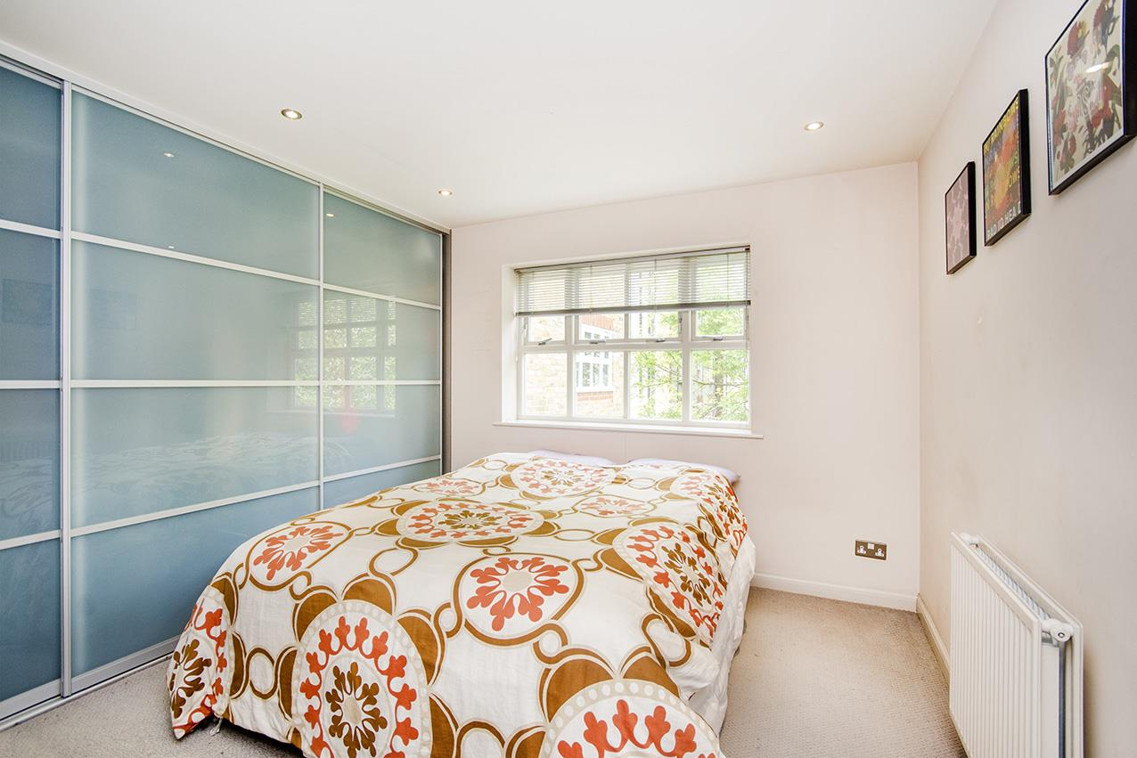 Images for Collard Place, Chalk Farm, London