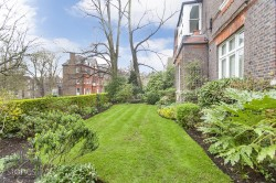 Images for Netherhall Gardens, Hampstead, London