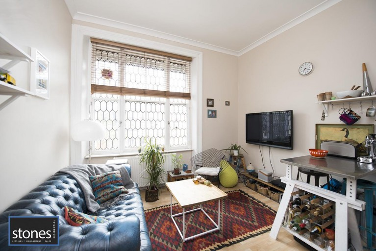 Click the photo for more details of Buckland Crescent, Swiss Cottage