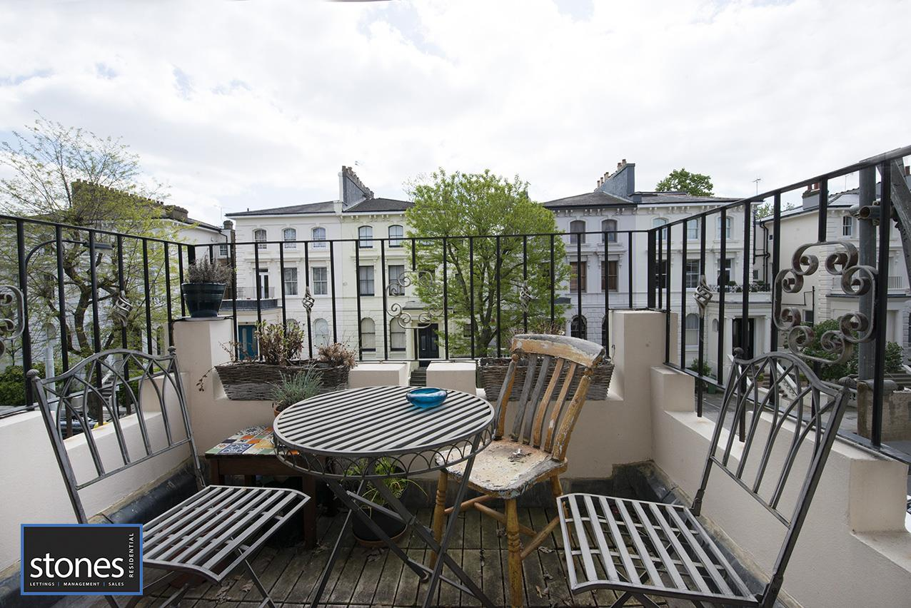 Images for Buckland Crescent, Swiss Cottage, London
