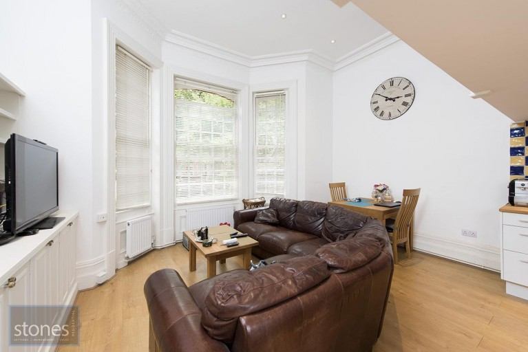 Click the photo for more details of Strathray Gardens, Belsize Park