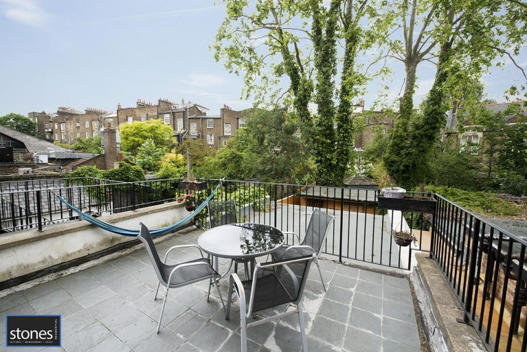 Click the photo for more details of Parkway, Camden
