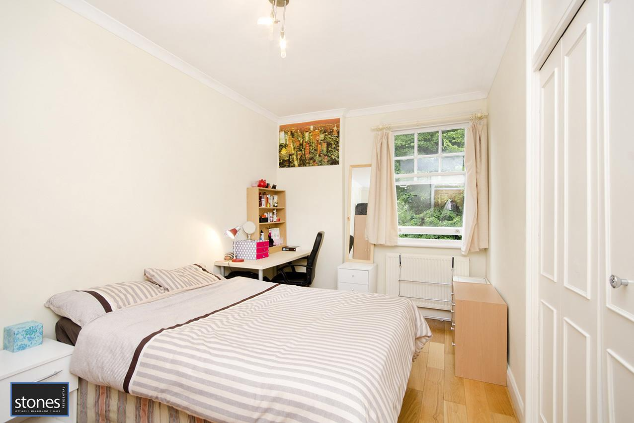 Images for Frognal, Hampstead, London