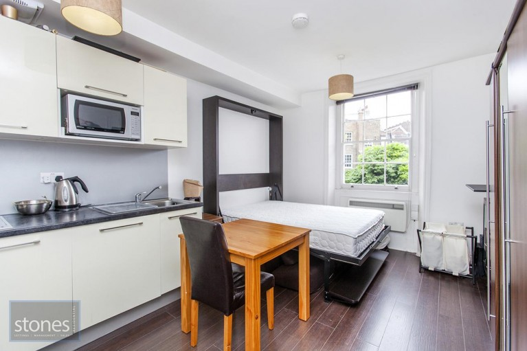 Click the photo for more details of Hurdwick Place, Mornington Crescent