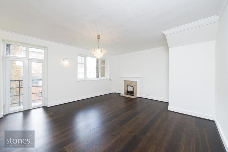 Click the photo for more details of St. Edmunds Terrace, St Johns Wood