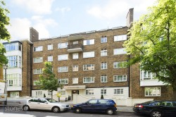 Images for St. Edmunds Terrace, St Johns Wood, London