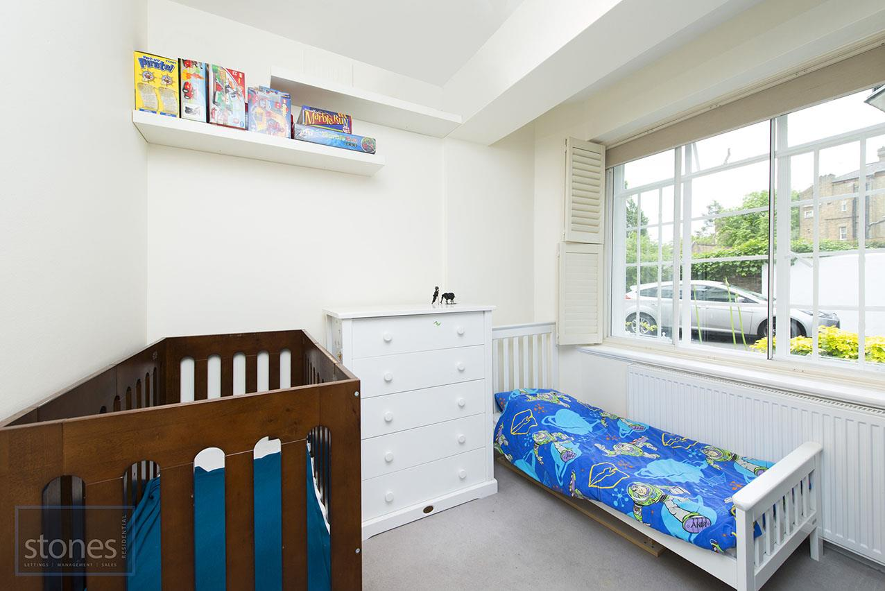Images for Stanbury Court, Haverstock Hill, Belsize Park, London
