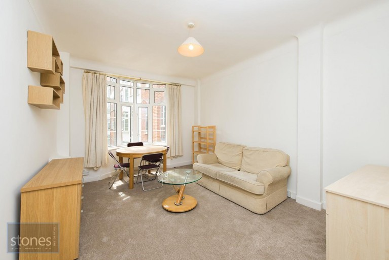 Click the photo for more details of Grove End Road, St Johns Wood