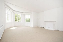 Images for Hamilton Terrace, St Johns Wood, London