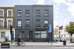 Images for Lyme Street, Camden, London