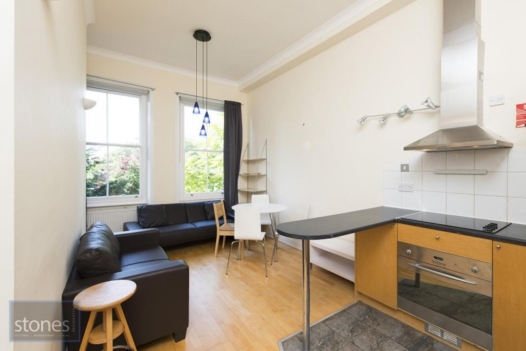 Click the photo for more details of Fellows Road, Swiss Cottage
