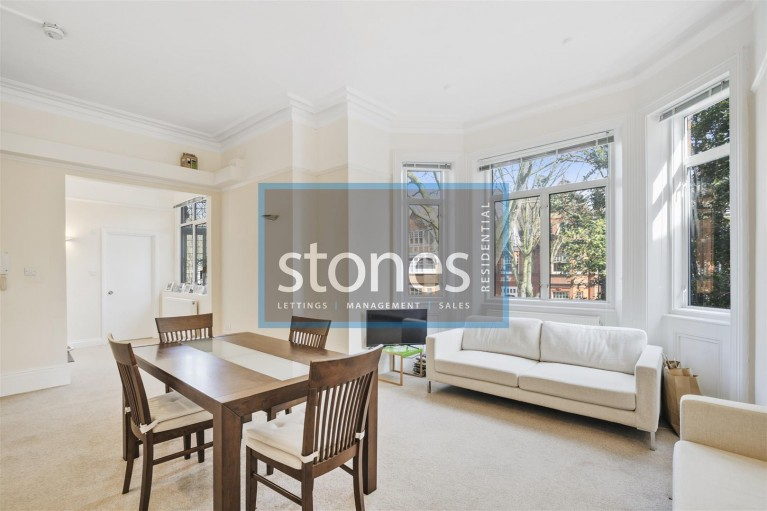 Click the photo for more details of Strathray Gardens,
