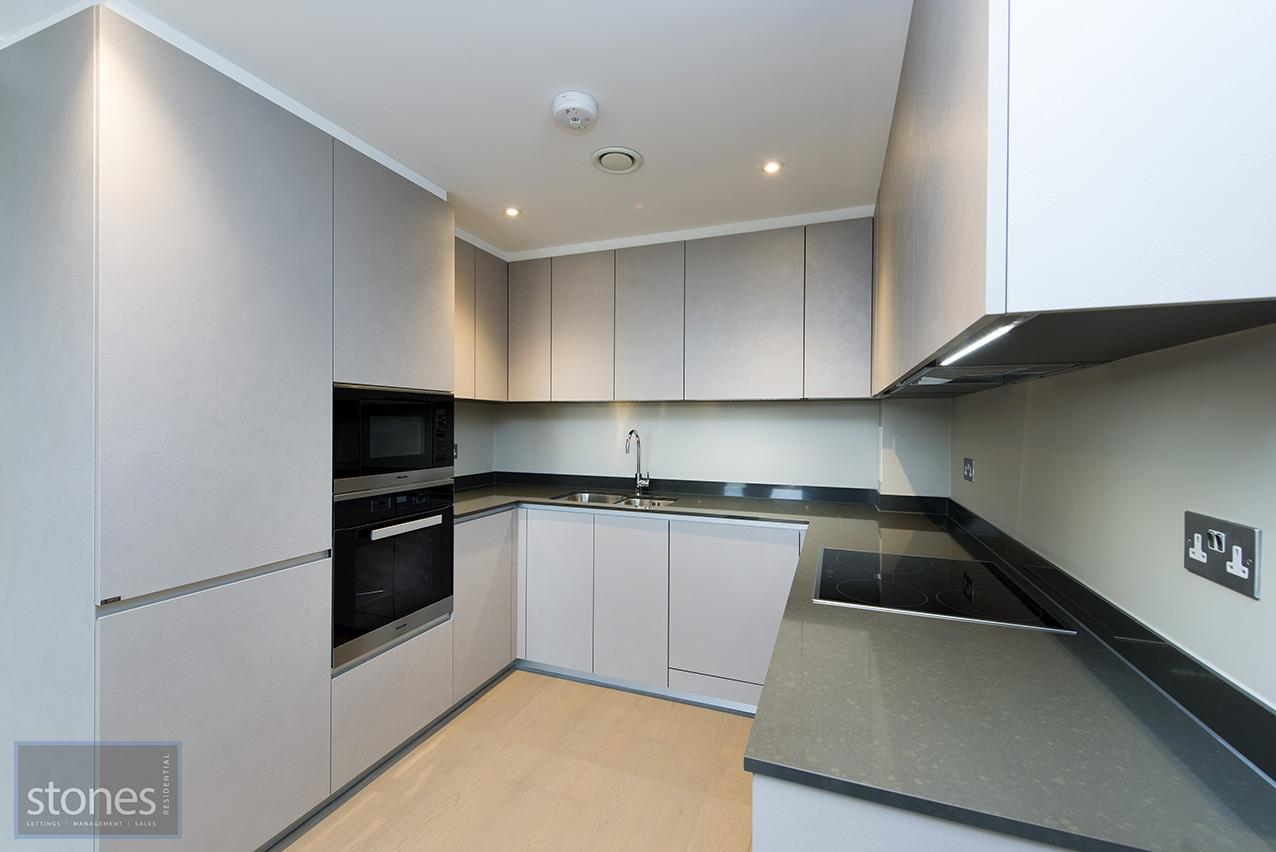 Images for Coleman Court, Hope Close, London