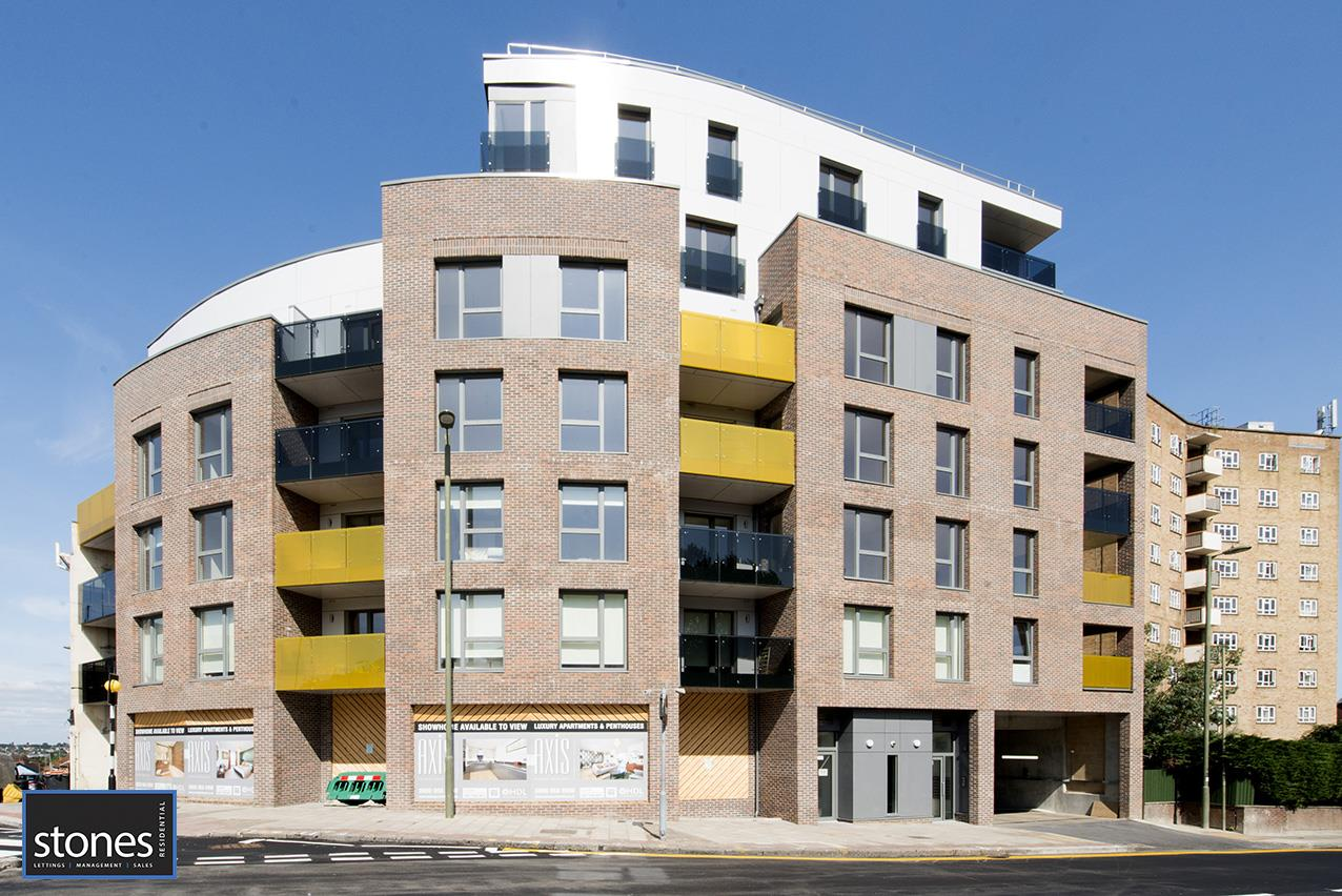 Images for Goldfinch Court, Finchley Road, Childs Hill, London
