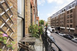 Images for Nottingham Place, Marylebone, London