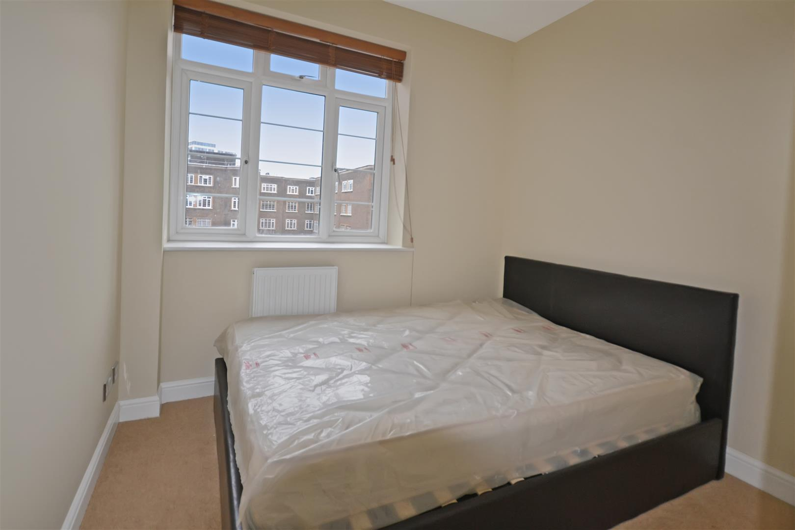 Images for Regency Lodge, Adelaide Road, Swiss Cottage, London