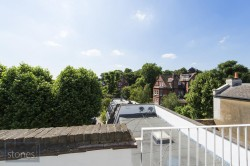 Images for Belsize Crescent, Belsize Village, London