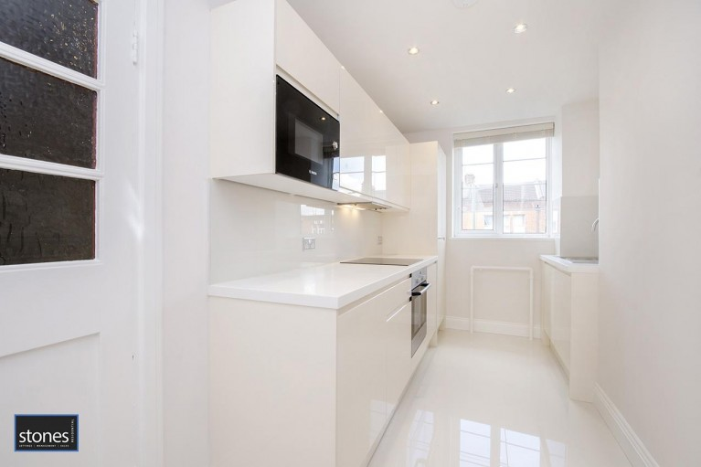 Click the photo for more details of Finchley Road, Childs Hill