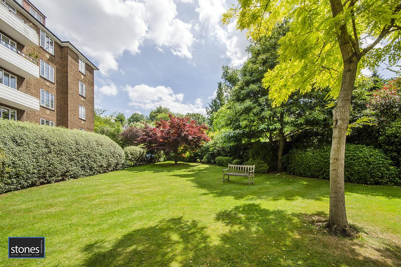 Images for Heathway Court,Finchley Road, Childs Hill, London