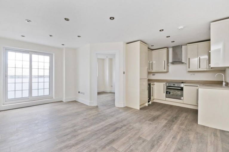 Click the photo for more details of Maybury Gardens, Willesden Green
