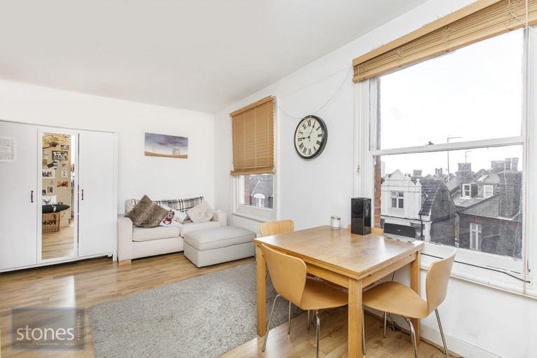 Click the photo for more details of Constantine Road, Hampstead Heath