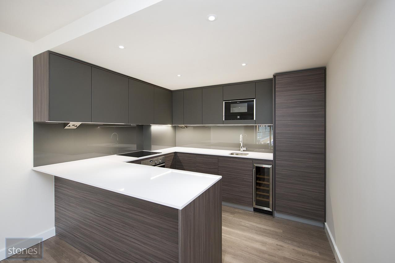 Images for Chapman Apartments, Beaufort Park, London